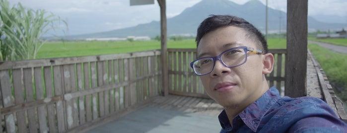 Ngoro Industrial Park (NIP) / Ngoro Industri Persada - Mojokerto is one of All-time favorites in Indonesia.