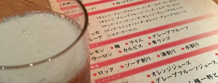 地鶏坊主 渋谷本店 is one of 渋谷周辺おすすめなお店.