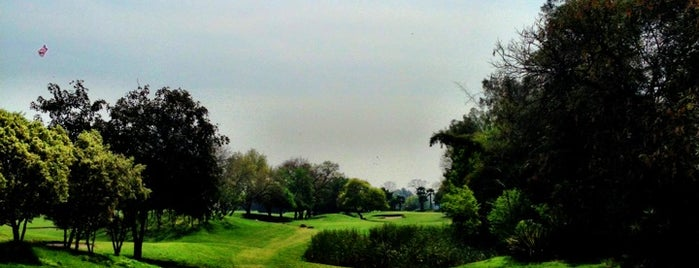 Royal Palm Golf & Country Club is one of Guide to Lahore's best spots.