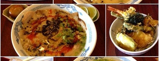 Japanese Food Covina Ca