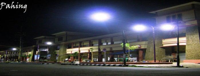 Pasar Pahing Kediri is one of Guide to Kediri's best spots.