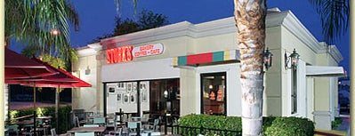 stork's is one of Gayborhood #FortLauderdale #WiltonManors.