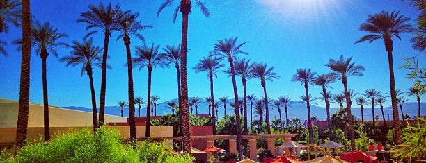 Fantasy Springs Resort Casino is one of Best Indian Casinos in Southern California.