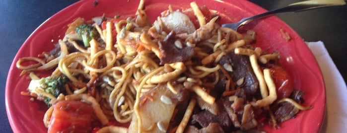 The 15 Best Asian Restaurants In Lincoln
