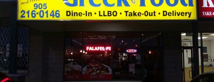 Indian Restaurant Jobs In Brampton