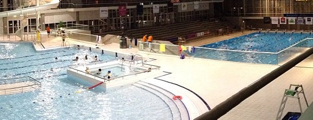 Montpellier s te mx for Piscine olympique montpellier