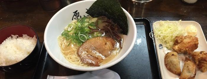 笑(すまいる) is one of ラーメン同好会・名古屋支部.
