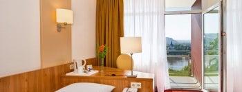 Hotel Haus Oberwinter is one of CPH Partnerhotels.