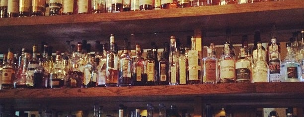 83 Proof is one of San Francisco Happy Hour Spots.