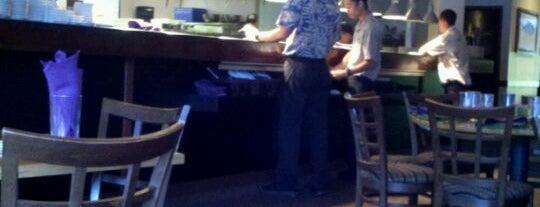 Roy's Waikoloa Bar & Grill is one of Big Island Eats.