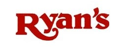Ryan's is one of Must-visit Food in Michigan City.