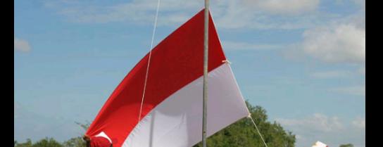 Kantor Pelayanan Pajak Pratama Balikpapan is one of Guide to Balikpapan's best spots.