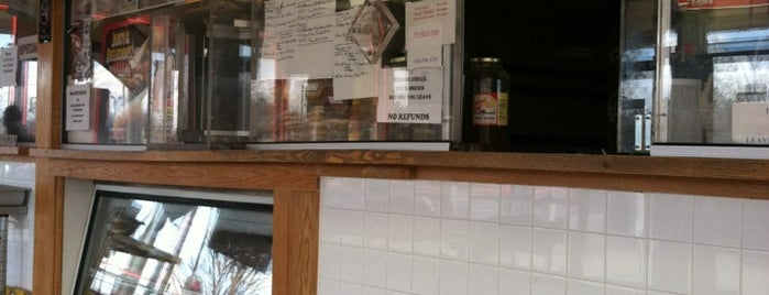 20 favorite restaurants for Fisher fish chicken indianapolis in
