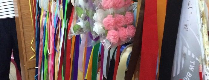 เชียงใหม่พลาสติก (Chiang Mai Plastic) is one of Chiang Mai.