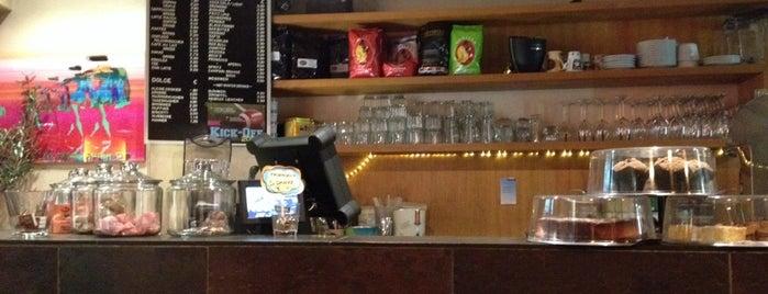 Single bar darmstadt
