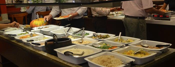 Ekko's Gastronomia is one of Restaurantes.