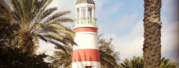 Disney's Old Key West Resort is one of Best Kept Secrets? of Disney.