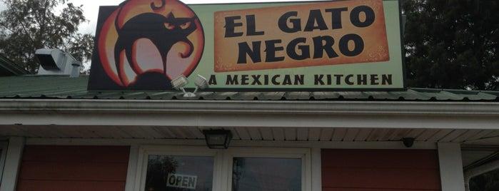 Spanish Food in NOLA