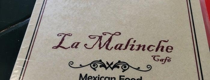 La Dona Cafe El Paso Tx