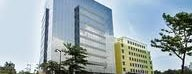 Cognizant Technology Solutions Philippines, Inc. is one of The (Metro) Manila BPO List.