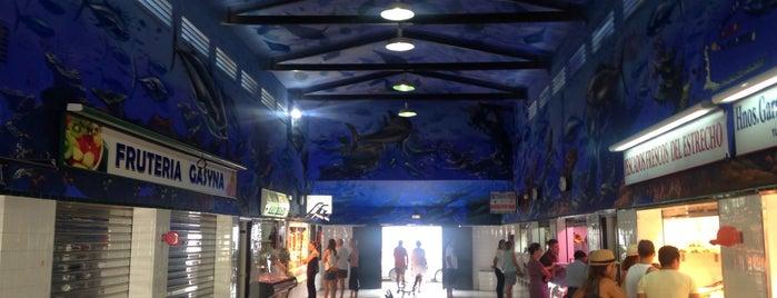 Zahara de los atunes - Casa antonio zahara ...
