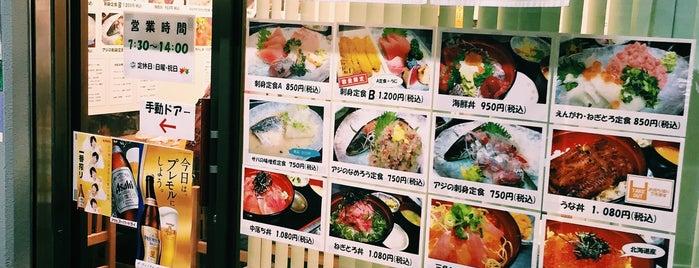もみじや is one of 飲食店.