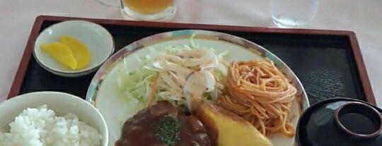 アザレアCC is one of ゴルフ場(茨城).