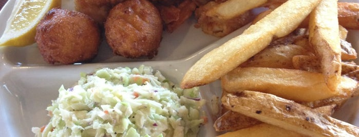 The 15 best places for fish tacos in san antonio for Places to fish in san antonio
