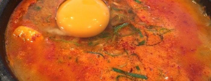 コープこうべ コープ苦楽園 is one of Top picks for Food and Drink Shops.