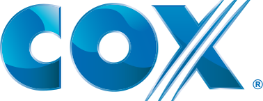 Cox Solutions Store is one of frequent places.