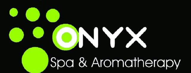ONYX SPA n' AROMATHERAPHY is one of ▄█▀ █─█ █ ▀█▀™'s tips.