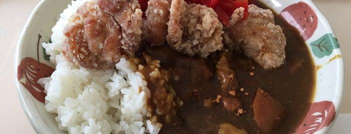 ビッグどら is one of 九大.