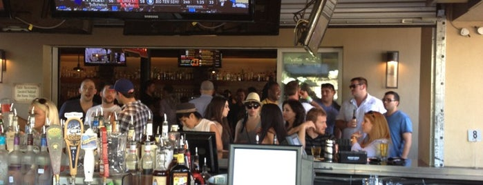 Dogwood Austin is one of Clubs, Pubs & Nightlife in ATX.