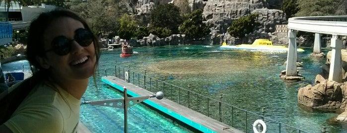 Matterhorn Churro Cart is one of Disneyland Fun!!!.