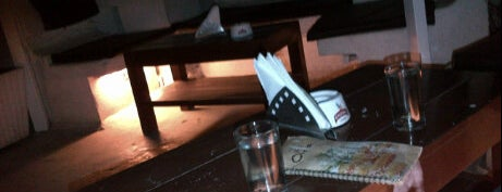 ORCA  - The Lounge is one of Sheesha in Jaipur.