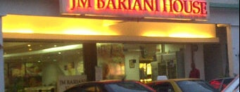 Rimba Cafe is one of Cafe & Kopitiam.