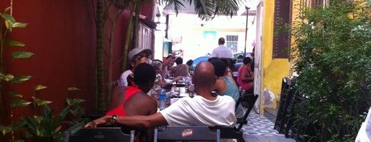 Restaurant Week Salvador