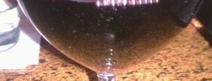 Block 7 Wine Company is one of Houston's Best Wine Bars - 2012.