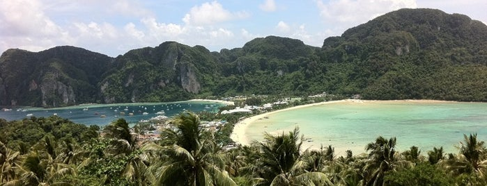 Phi Phi Viewpoint Resort is one of Phuket, have to do.