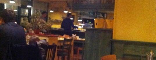The best typical restaurants around us - Chez ma cuisine geneve ...
