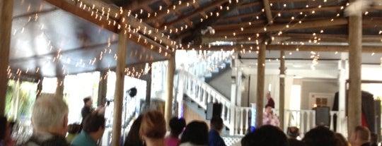 Orlando Wedding - herorlandoweddingplanner.com