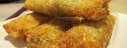 Peter Chang's Tasty China II is one of Atlanta International Snacks.