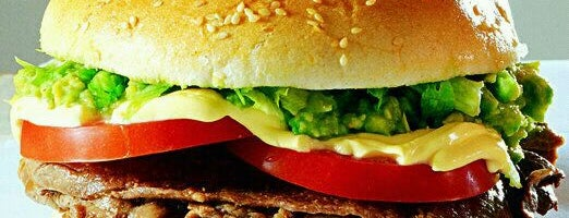 Sandwich Comidomi Restaurant & delivery is one of Restaurantes, Bares, Cafeterias y el Mundo Gourmet.