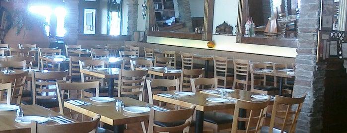 Greek Taverna - Montclair is one of Best Food in Montclair.