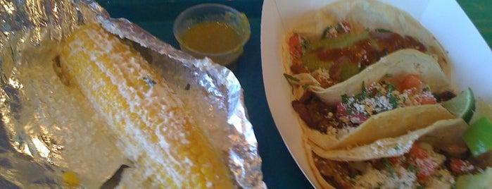Mexican Food Deerfield Beach