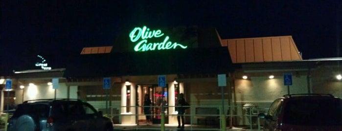 20 favorite restaurants Places to eat in garden city ks