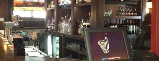 Brendan's Irish Pub and Restaurant is one of Best places in Camarillo, CA.
