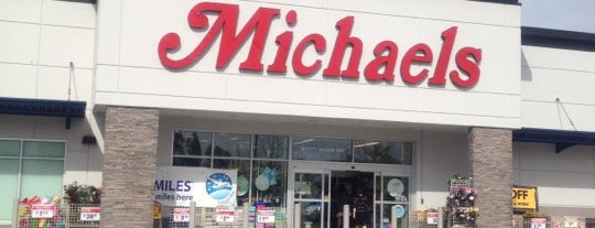 Michaels Arts And Crafts In Westminster