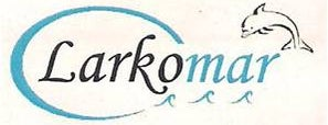 Larkomar Restaurant is one of Restaurantes, Bares, Cafeterias y el Mundo Gourmet.