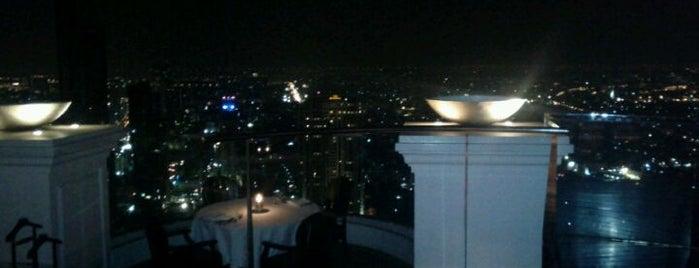 Breeze is one of Bangkok (กรุงเทพมหานคร).